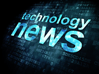 Image result for Technology News