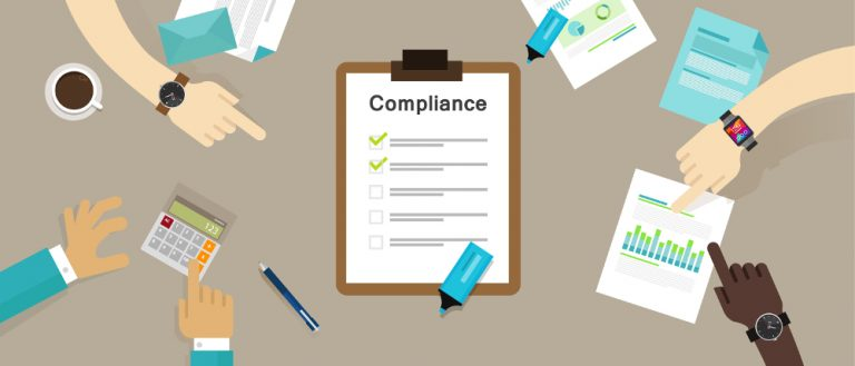 bigstock-compliance