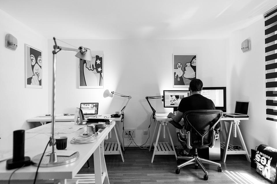 startup34