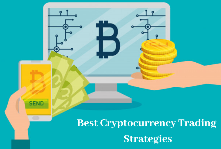 best cryptocurrency in terms of technology