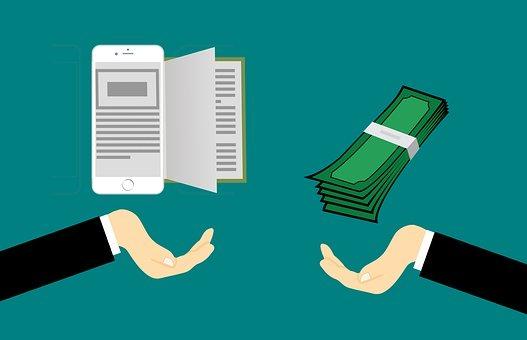 How to Make Money with PLR E-Books – Centrinity